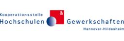 Kooperationsstelle Hochschulen und Gewerkschaften Hannover - Hildesheim